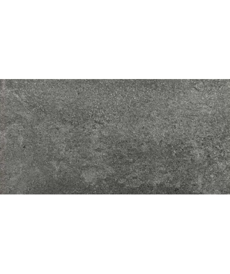 Carrelage extérieur 2cm imitation pierre Novoceram GEO rectifié structuré 45x90