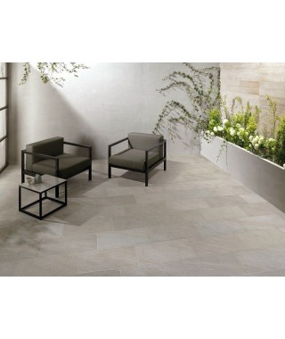 Carrelage point keope ain carrelages for Carrelage keope