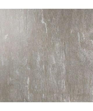 Carrelage Novoceram Cast lustré 59.5x59.5 rectifié