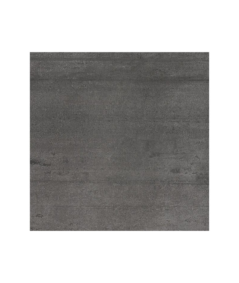 Carrelage sol keope link rectifi 60x60 ain carrelages for Carrelage 60x60