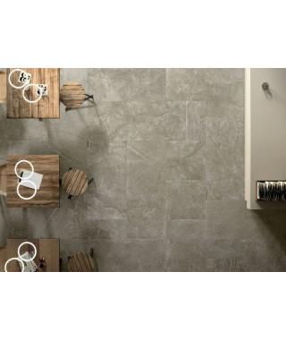 Carrelage sol Cerdisa Blackboard rectifié 60x120