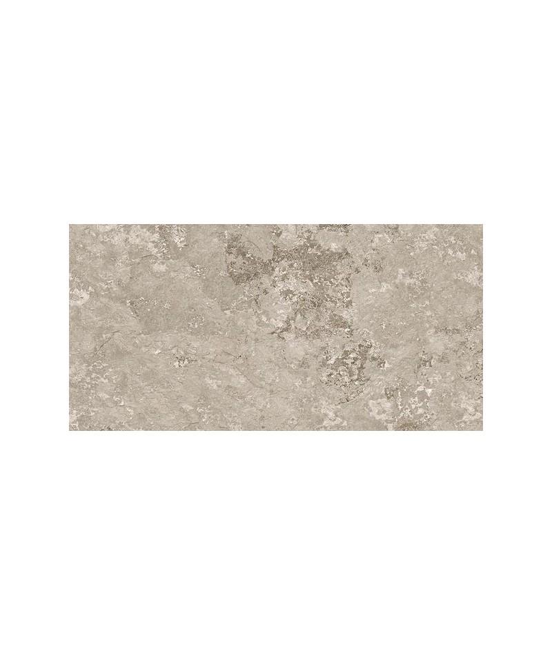 carrelage ext rieur cerdisa blackboard rectifi grip 30x60 ain carrelages. Black Bedroom Furniture Sets. Home Design Ideas