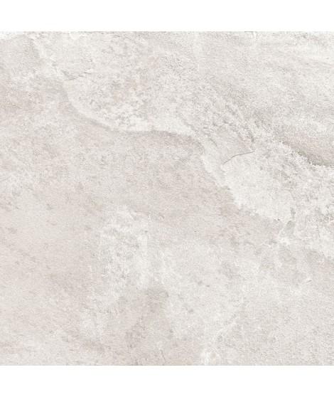 carrelage ext rieur cerdisa blackboard rectifi grip 60x60 ain carrelages. Black Bedroom Furniture Sets. Home Design Ideas