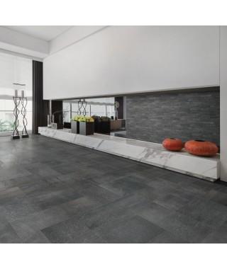 Carrelage sol Cerdisa Neostone 50x100