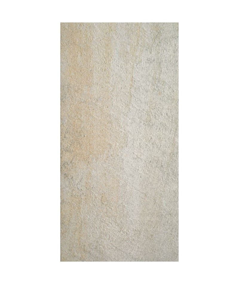 Carrelage ext rieur cerdisa neostone grip 50x100 ain for Carrelage 50x100