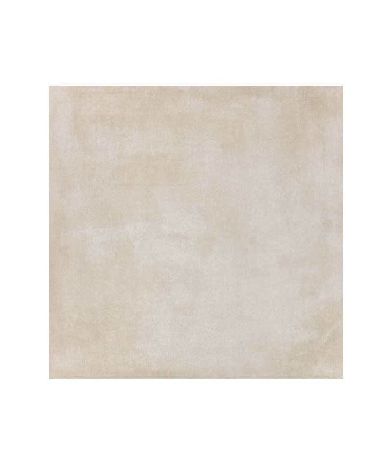 Carrelage sol rak ceramics basic concrete rectifi 60x60 for Carrelage rectifie 60x60
