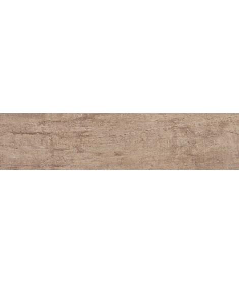 Carrelage extérieur 2cm imitation parquet Novoceram Tablon rectifié structuré 30x120