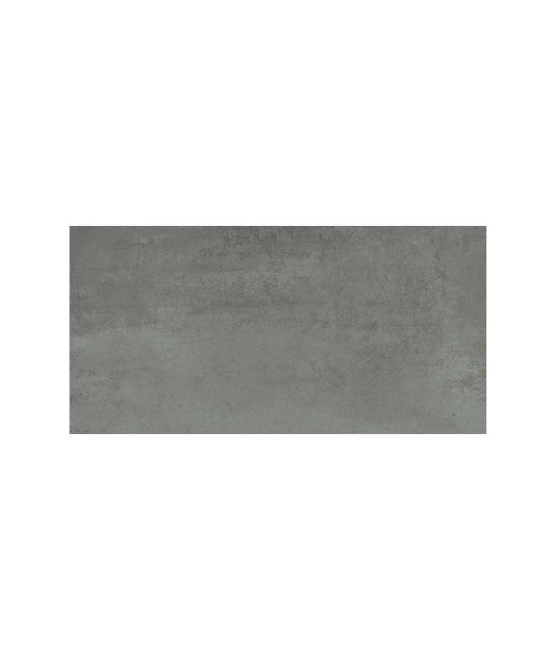 chantillon carrelage ext rieur 2cm novoceram azimut froid rectifi 45x90 ain carrelages. Black Bedroom Furniture Sets. Home Design Ideas