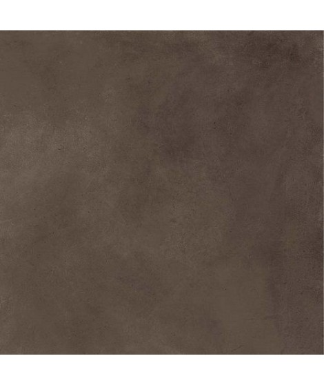 Carrelage sol novoceram ciment rectifi 60x60 ain carrelages for Carrelage 60x60