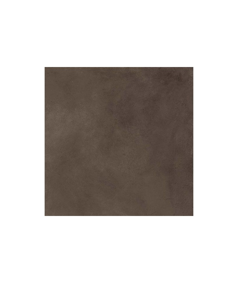 Carrelage sol novoceram ciment rectifi 75x75 ain carrelages for Carrelage 75x75 prix