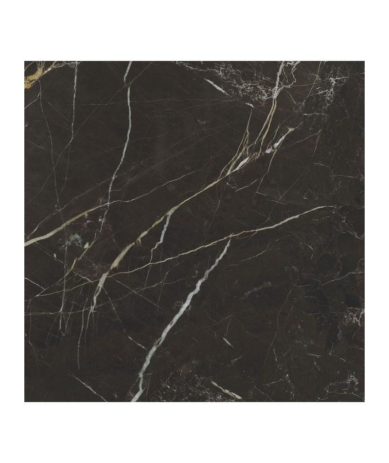 Carrelage Imitation Marbre Ape Apogeo Rectifié X Ain Carrelages - Carrelage marbre