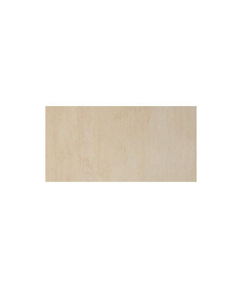 carrelage sol novoceram noname rectifi 30x60 ain carrelages. Black Bedroom Furniture Sets. Home Design Ideas