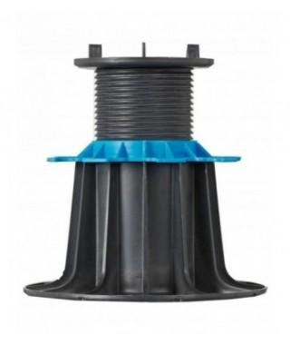 Sac de 40 plôts réglable Jouplast HD 140-230mm