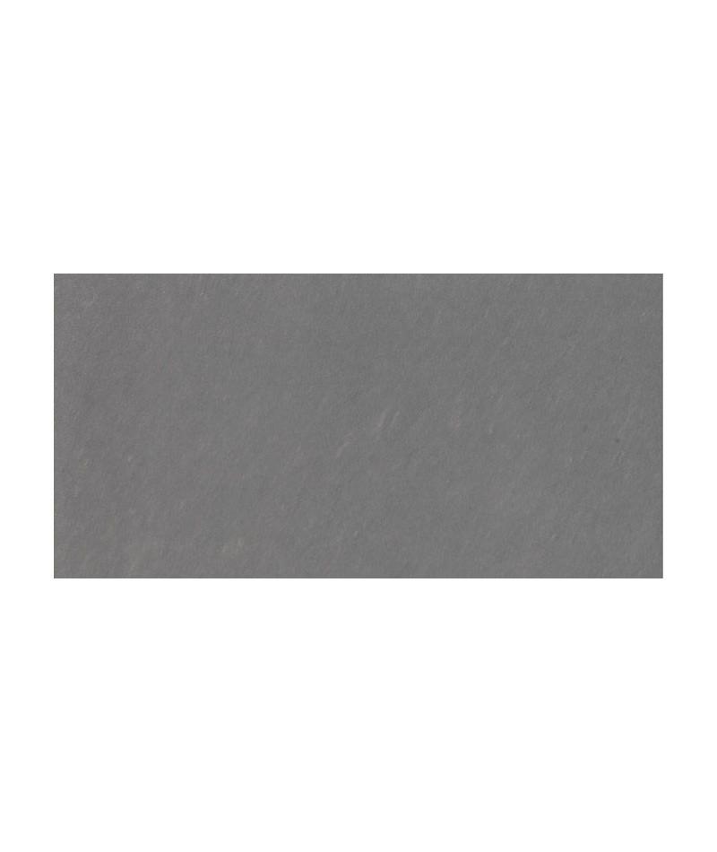 carrelage sol novoceram samsara rectifi 30x60 ain carrelages. Black Bedroom Furniture Sets. Home Design Ideas