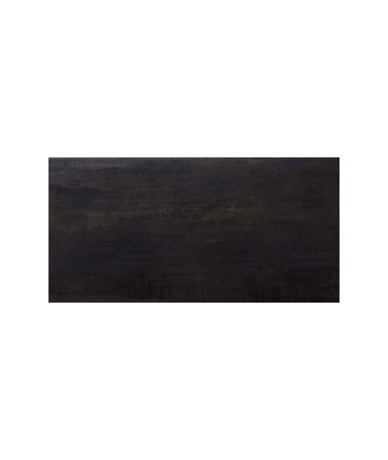 carrelage sol refin carrelage int rieur artech 30x60. Black Bedroom Furniture Sets. Home Design Ideas