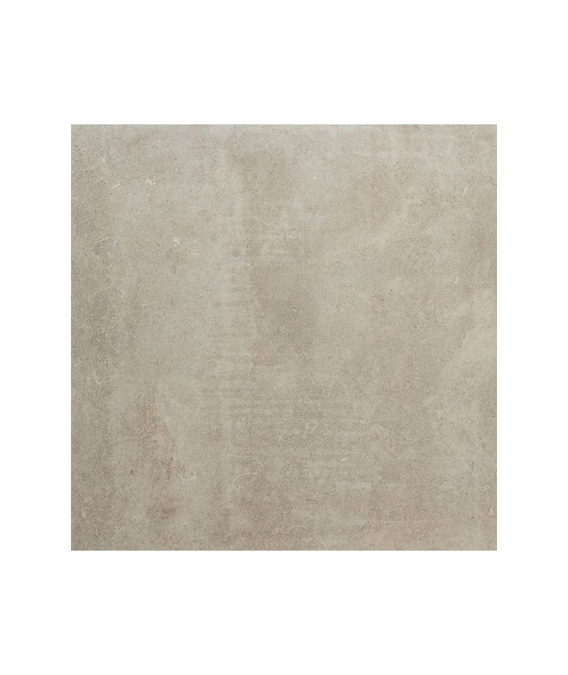 Carrelage sol refin bricklane 30x30 ain carrelages for Carrelage beige 30x30