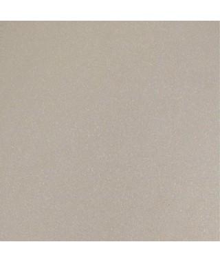 Carrelage sol Novoceram Standard Evolution 30x30 Gris Clair