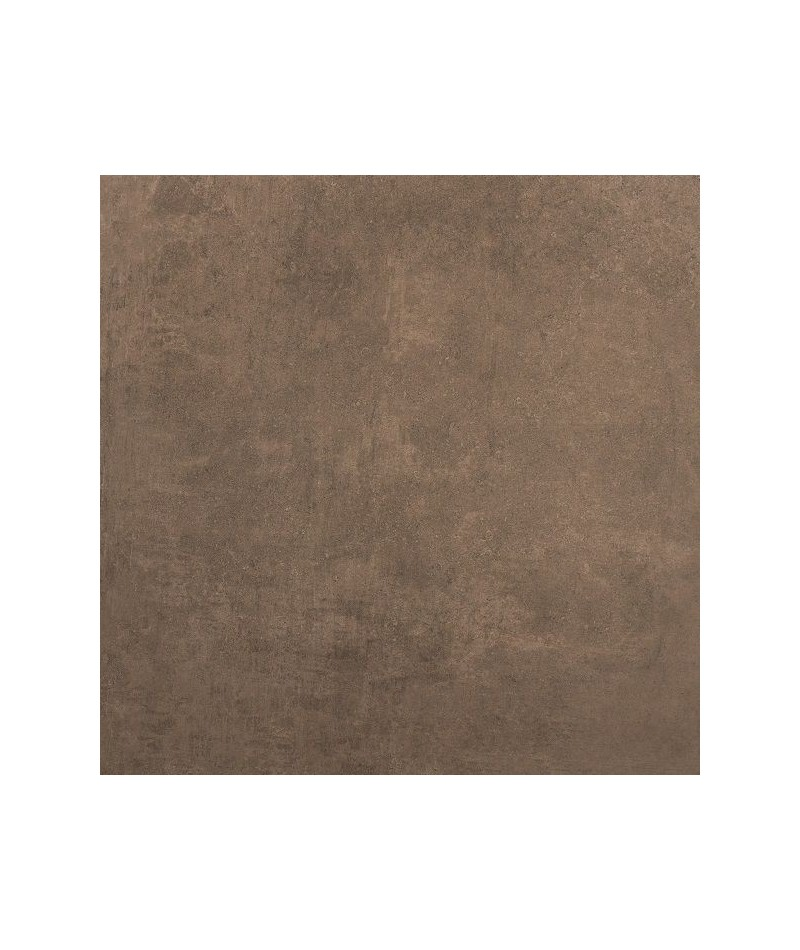 Carrelage sol refin bricklane 30x30 ain carrelages for Carrelage 30x30 beige
