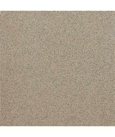Carrelage sol Novoceram Standard 30x30 415 Porphyré gris