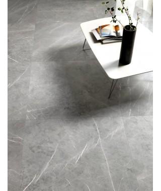 Carrelage imitation marbre Refin Prestigio rectifié lucido 60x60