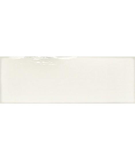 Faïence APE Allegra rectifié 31.6x90 WHITE
