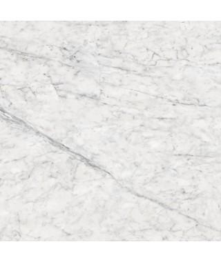 Carrelage imitation marbre Ape Vita rectifié poli 120x120