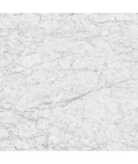 Carrelage APE Vita blanc 120x120 rectifié
