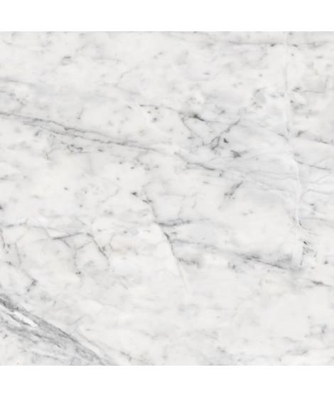 Carrelage imitation marbre Ape Vita nuova rectifié structuré 60x60