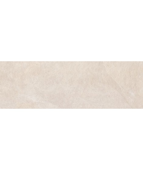 Faïence imitation béton Casainfinita Terranova rectifié 30X90 BLANCO