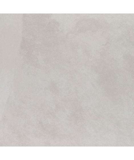 Faïence imitation béton Casainfinita Terranova rectifié 60x60 Blanco