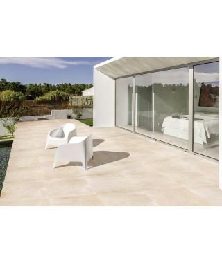 Carrelage terrasse carrelage ext rieur sol et mur ain carrelages for Carrelage 75x75 prix