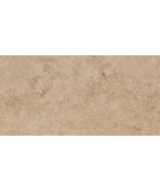 Carrelage extérieur 2cm Mirage Na.me jura beige 120x120 rectifié