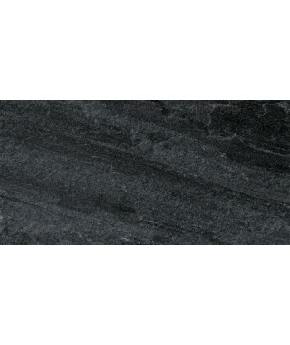 Carrelage extérieur 2cm Mirage Na.me gris clair 60x120 recitifé