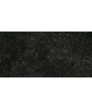 Carrelage extérieur 2cm Mirage Na.me gris foncé 60x120 recitifé
