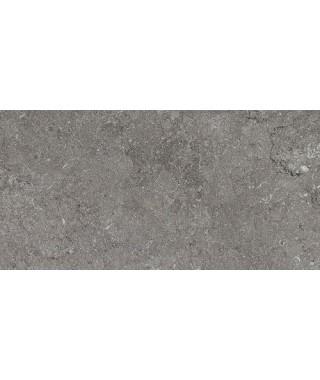 Carrelage extérieur 2cm Mirage Na.me noir 60x120 recitifé