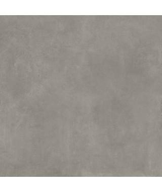 Carrelage extérieur 2cm Mirage Glocal gris clair 60x60 rectifié