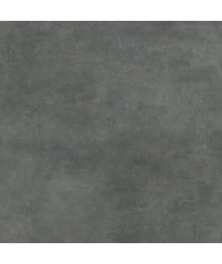 Carrelage extérieur 2cm Mirage Glocal Classic GC05 60x60 rectifié