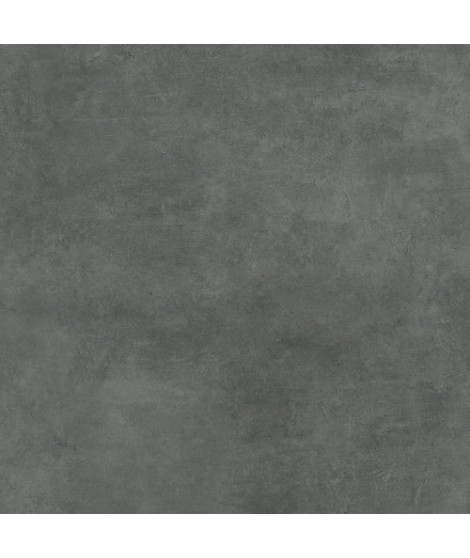 Carrelage extérieur 2cm Mirage Glocal gris 60x60 rectifié
