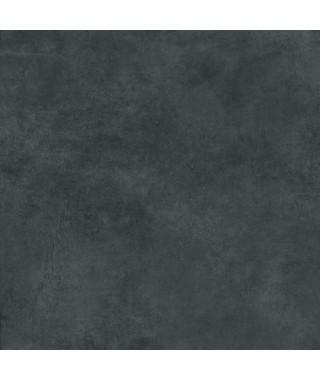 Carrelage extérieur 2cm Mirage Glocal gris foncé 60x60 rectifié