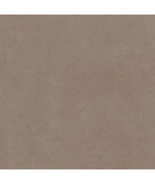 Carrelage extérieur 2cm Mirage Glocal chamois 60x60 rectifié