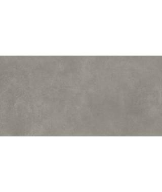 Carrelage extérieur 2cm Mirage Glocal gris clair 60x120 rectifié