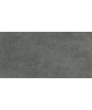 Carrelage extérieur 2cm Mirage Glocal gris 60x120 rectifié
