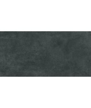 Carrelage extérieur 2cm Mirage Glocal gris foncé 60x120 rectifié