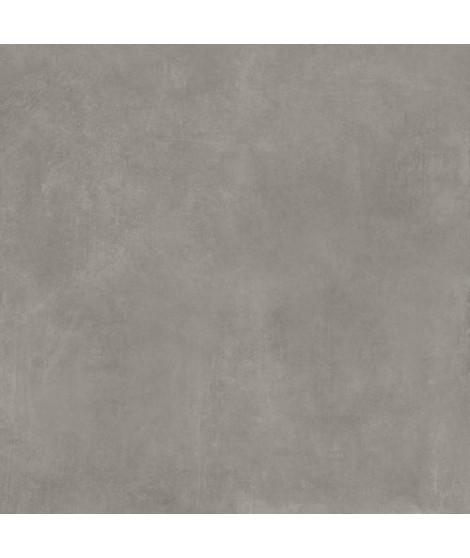 Carrelage extérieur 2cm Mirage Glocal gris clair 90x90 rectifié