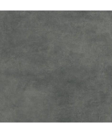 Carrelage extérieur 2cm Mirage Glocal gris 90x90 rectifié