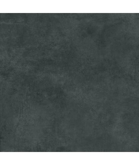 Carrelage extérieur 2cm Mirage Glocal gris foncé 90x90 rectifié