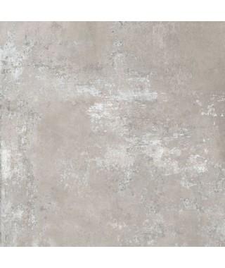 Carrelage ABK Ghost beige clair 120x120 rectifié