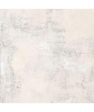 Carrelage ABK Ghost gris clair 120x120 rectifié