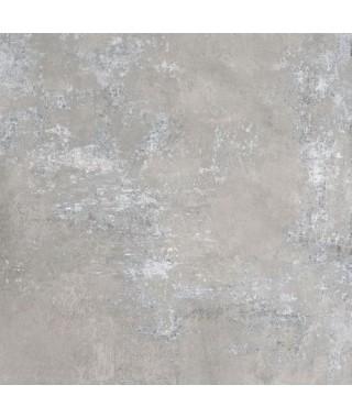 Carrelage extérieur 2cm ABK Ghost gris clair 90x90 rectifié