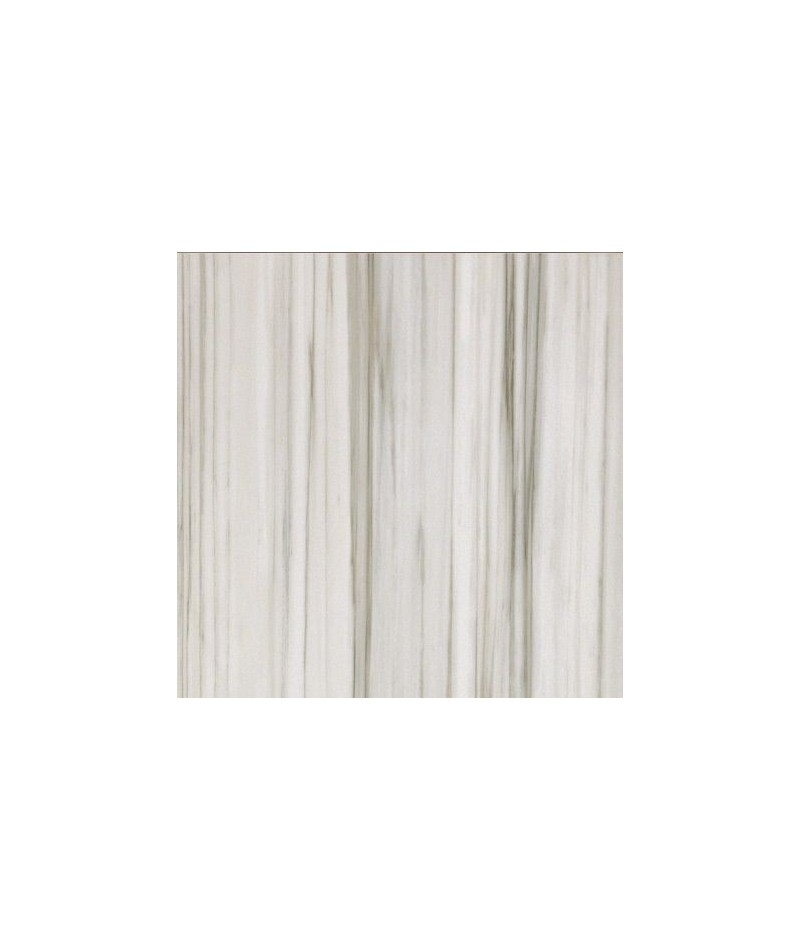 Carrelage sol casalgrande padana marmoker rectifi 59x59 for Carrelage casalgrande padana